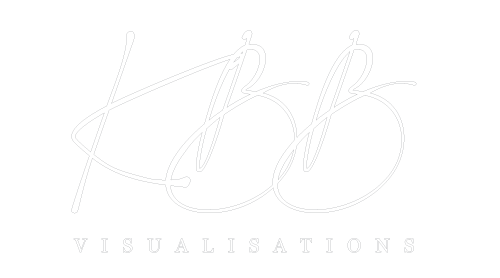 KBB Visualisation Studio